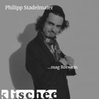 Stadelmaier_Portrait.png